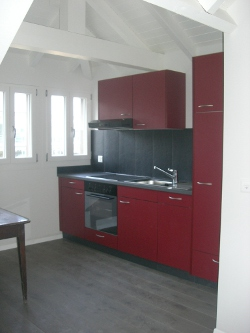 Montbrillant21  301 kitchen red.JPG