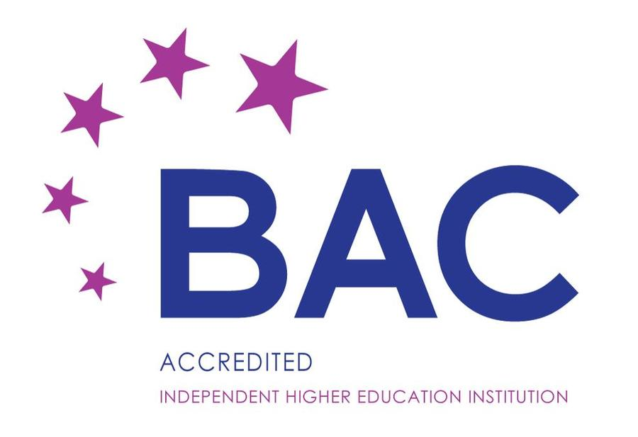 British Accreditation Council BAC